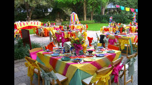 home decor for birthday parties birthday party ideas birthday party ideas youtube