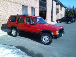 100 haynes manual 1995 jeep cherokee sport 2015 jeep