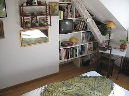 Bed And Breakfast Paris France Ile De France Paris Bed And Breakfast