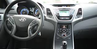 2014 hyundai elantra sedan se automatic 2014 hyundai elantra se highway