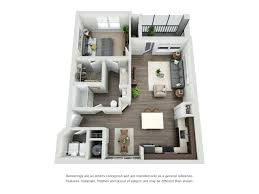 1 bedroom apartment layout decoration floor plan 1 bedroom apartment plans with den floor