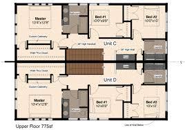 3 bedroom 2 bathroom 3 bedroom 1 1 2 bathroom unit iron place vernon bc