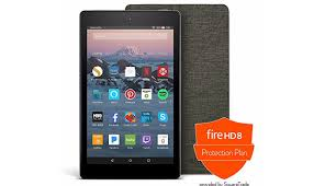 when is the amazon fire hd 8 black friday 1sale online coupon codes daily deals black friday deals