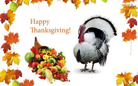 thanksgiving happy thanksgiving turkey wallpaper 1280x800 day