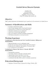 resume objective exles for service crew food service resume objective exles soaringeaglecasino us