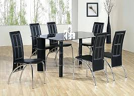 Dining Room Table For 6 Dining Table And Chairs For 6 U2013 Zagons Co