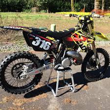 125 motocross bikes for sale sold erase for sale bazaar motocross forums message
