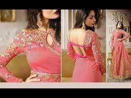 stylish wedding dresses new and stylish wedding dresses