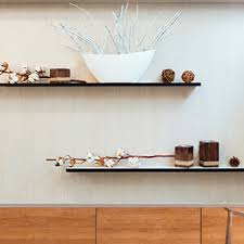 tempered glass shelves for kitchen cabinets fab glass and mirror rectangle floating clear glass shelf