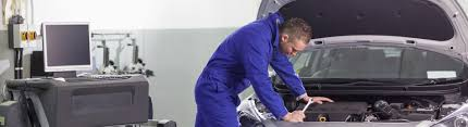 lexus dealership layton utah auto mechanics layton ut hatch auto body u0026 repair