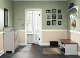 22 best living room images on pinterest behr paint basement and