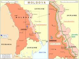 where is moldova on the map moldova maps eurasian geopolitics