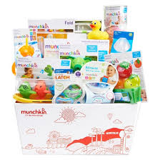 bath gift sets munchkin kisses baby bath and feeding baby gift set basket target