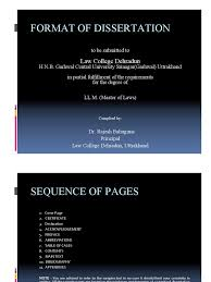 sample dissertation introduction chapter dissertation llm thesis citation