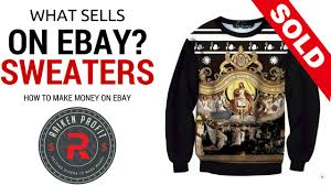 the best sweaters what to sell on ebay the best s sweaters to on