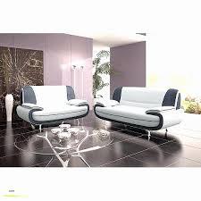 canapé vieux cuir canape beautiful canapé d angle mobilier de hd wallpaper