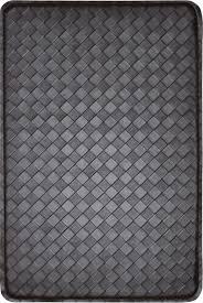 Modern Grey Rug by Kitchen Anti Fatigue Kitchen Mat And 49 Grey Rug 5x7 12x12 Rug