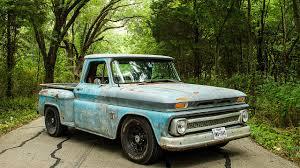 Classic Chevrolet Trucks - 1964 chevrolet c k trucks for sale near dallas texas 75207