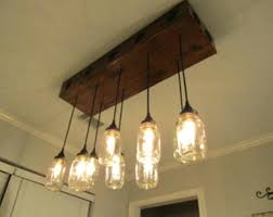 Ceiling Fans For Dining Rooms Ceiling Fan Chandelier Diy Perfect Decoration Dining Room