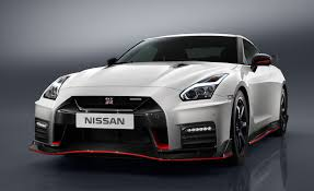 nissan gtr matte black and red 2017 nissan gt r nismo photos and info u2013 news u2013 car and driver