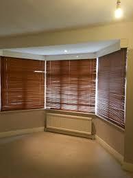 100 bedroom lighting solutions bedroom large design dark