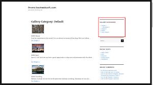 gallery by bestwebsoft u2014 wordpress plugins