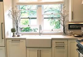 kitchen sink lighting ideas amazing kitchen sink lighting light fixtures home depot on