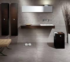 bathroom flooring vinyl ideas bathroom flooring vinyl half oval white silken fiber glass
