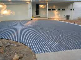 impressive ideas inexpensive driveway ideas charming the cheapest
