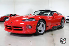 minecraft ferrari 1994 dodge viper fusion luxury motors