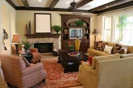 small living room arrangement ideas living room ideas photo gallery lovetoknow