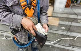 cual fue el aumento en colombia para los pensionados en el 2016 las cuentas que se deben ajustar con el salario mínimo de 2018