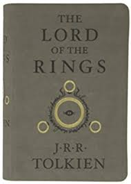 lord of the rings 50th anniversary edition the lord of the rings 50th anniversary edition the