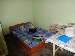 louer chambre file chambre à louer cameroun jpg wikimedia commons