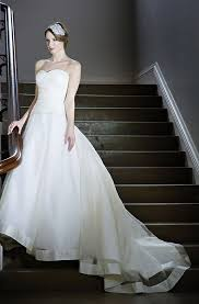 vintage styling the eras still defining the bridal trends of