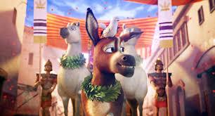 regal cinemas ua u0026 edwards theatres movie tickets u0026 showtimes