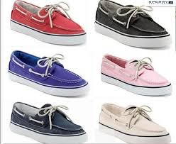 black friday sperry shoes brand new top quality sperry top sider women u0027s canvas shoes casual