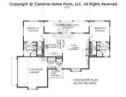 high end home plans florida homes plans high end house plan floor plan main level