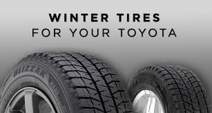 best tires for toyota rav4 how to choose winter tires for your toyota