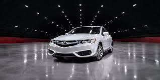 Acura Rlx Hybrid Release Date 2018 Acura Rlx Review U2013 Interior Exterior Engine Release Date