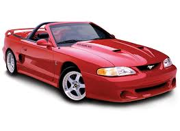 1994 ford mustang 5 0 specs 1996 mustang information specifications