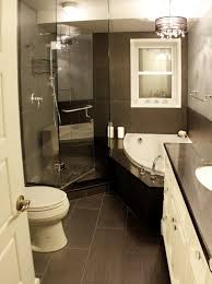 small master bathroom ideas pictures small bathroom ideas with corner shower simple house design ideas