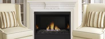 fireplaces green brook nj tri state alber u0027s fireplaces