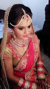 find makeup artists makeup artist in delhi ncr shama sharma find out the best makeup