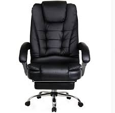 Executive Computer Chair Design Ideas 18 Ideas For Heated Office Chair Innovative Fresh Best Chair For