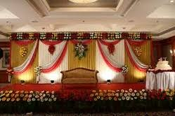 wedding stage decoration wedding stage decorator in chennai