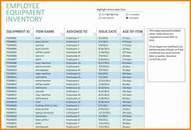 Inventory Excel Template 8 Inventory Excel Template Budget Template