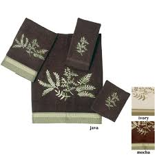 Decorative Bathroom Towels Cheap Bath Towels Discount Bathroom Towels