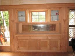 japanese kitchen cabinets kitchen traditional japanese kitchen japanese kitchen design