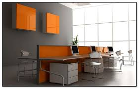 Home Office Design Layout Collection Home Office Design Layout Photos Home Decorationing